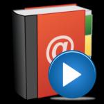 eBook Converter Bundle(批量电子