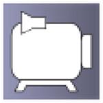 CamStudio Recorder(屏幕录制工具)