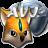 Bluefox AVI to PSP Converter(AVI转PSP软件)