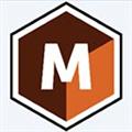 Mocha Pro 2021(平面追踪插件)