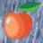 Apricot DB(数据库工具)