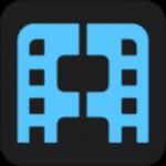 iMyFone Filme(多功能视频编辑与处理器)