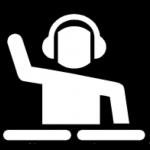 MUZ音乐