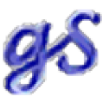 gPhotoShow Pro(屏保制作工具)