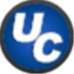 IDM UltraCompare(附激活码)