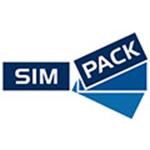 SIMULIA Simpack2021(附破解补丁)