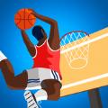 真人篮球3D