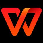 WPS2021个人版破解版