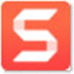 TechSmith SnagIt(SnagIt捕获图片)