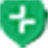 ShCrypt(加密软件)