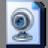 WebCamImageSave(摄像头捕捉软件)