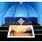 Watermark Software(照片添加水印软件)