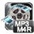 Emicsoft MP3 to M4R Converter(MP3转M4R转换器)
