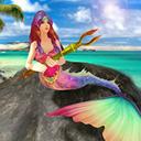 美人鱼模拟器2020