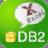 XlsToDB2(xls导入db2数据库工具)