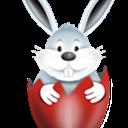 村兔长尾关键词采集软件
