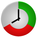 ManicTime pro(时间监控软件)
