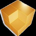escape3.0汉化直装破解版(兼容SU2021插件)