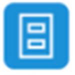 FileCenter(文件管理软件)