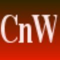 CnW Recovery(硬盘数据恢复软件)