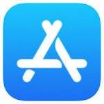 AppStore旧版应用下载工具免越狱版