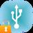 UkeySoft USB Encryption