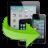 istonsoft iPad/iPhone/iPod to Computer Transfer(数据备份软件)