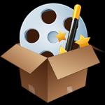 狸窝全能视频转换器官方最新版下载