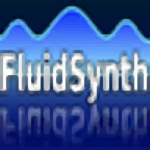 FluidSynth(实时MIDI合成器)