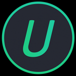 iobit uninstaller10注册机
