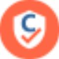C语言代码实例助手