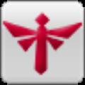 红蜻蜓抓图精灵2020