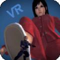 女巨人模拟器2