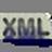 XML Tree Editor(树形视图XML编辑器)