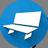 Blockbench(3D模型设计软件)