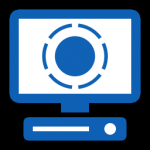 Interactive Display Creator(互动多媒体展示)