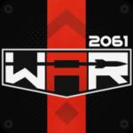 战争2061联机版