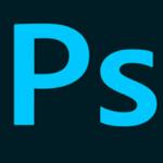 PS快速制作影子效果扩展插件