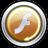 iPixSoft SWF to FLV Converter(SWF转FLV软件)