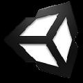Unity2021完美破解版(附破解补丁)