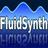 FluidSynth(实时软件合成器)