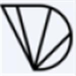 Dynamo Cloth(3dmax布料加速模拟插件)