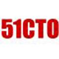 51cto网课视频下载工具