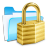 Free Folder Protector(免费文件夹加密工具)