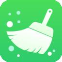 绿色清理管家