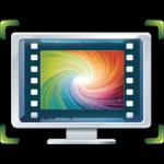 Movavi Screen Recorder录屏工具