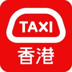 85出租车