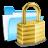 ThunderSoft Folder Password Lock(文件夹加密软件)