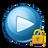 Free Video Encryptor(视频加密软件)