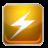 Boxoft free Ogg to MP3 Converter(Ogg到MP3转换器)
